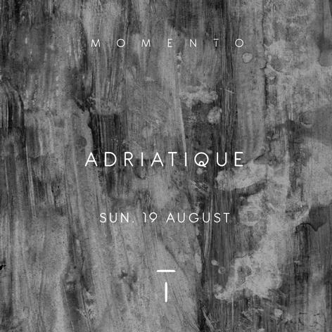 ADRIATIQUE-19-08-01