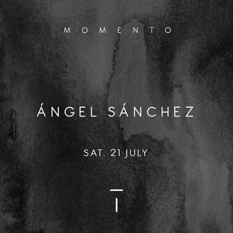 ANGEL-SANCHEZ-01