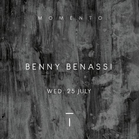 BENNY-BENASSI-01