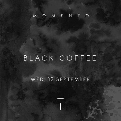 BLACK-COFFEE-12-09-01