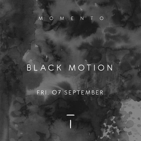 BLACK-MOTION-07-09-01