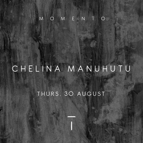 CHELINA-MANUHUTU-30-08-01