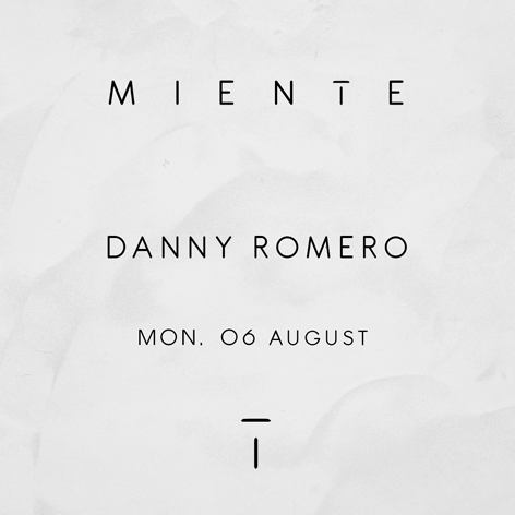 DANNY-ROMERO-30-JULY-01