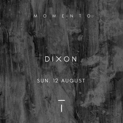 DIXON-12-08-01