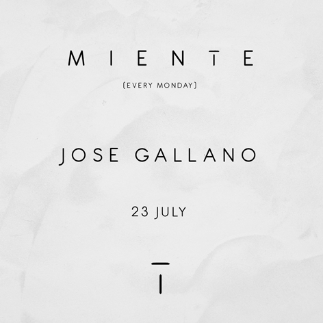 JOSE-GALLANO-23-JULY-01