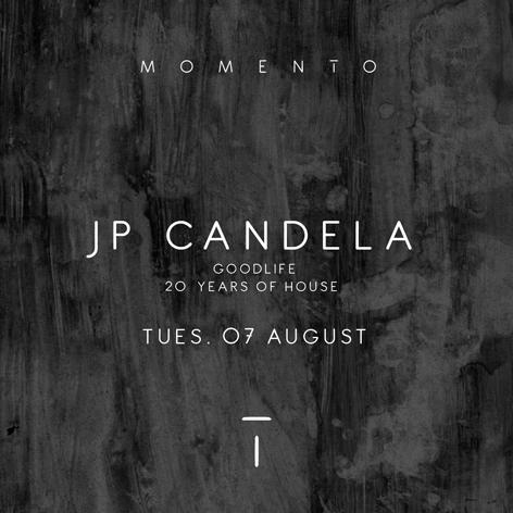JP-CANDELA-07-08-01