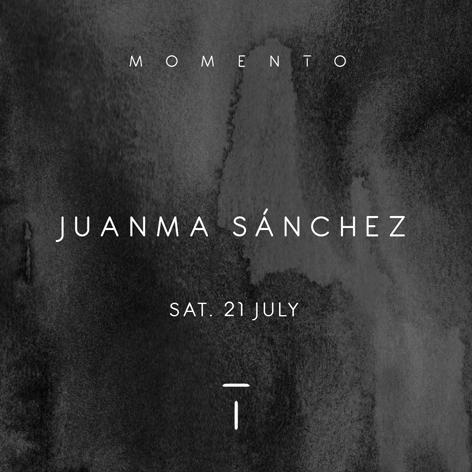 JUANMA-SANCHEZ-01