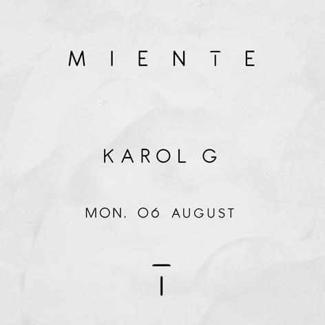 KAROL-G-06-08-01