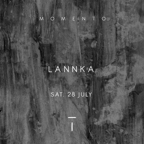 LANKA-28-07-01