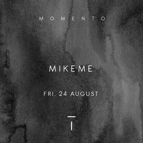 MIKEME-24-08-01