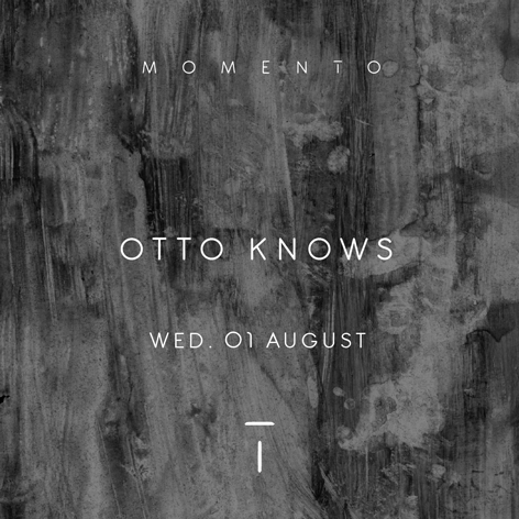 OTTO-KNOWS-01