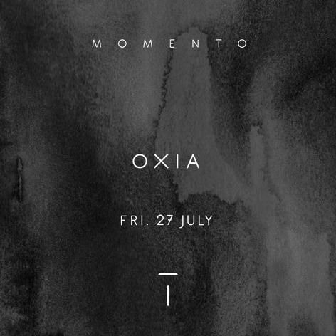 OXIA-27-07-01